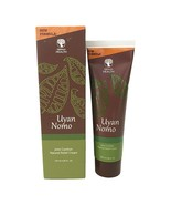 Siberian Health Uyan Nomo Joint and Muscle Pain Relief Cream (100ml) - F... - $21.30
