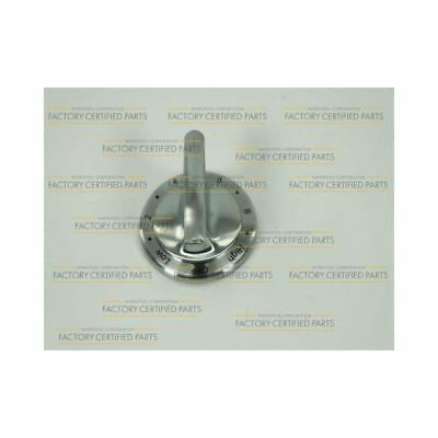Primary image for 74011493 Whirlpool Knob 74011493