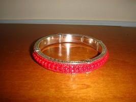 Brighton Global Dream Designer Bracelet - $34.99