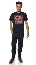 G Star RAW Essential RE Arc 3D Loose Tapered Jeans, Dark Aged Size W33/L... - $99.75