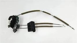 Passenger Front Door Actuator OEM 2013 13 Infiniti M37 R329801 - $85.70