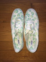 Women's Keds sneakers Floral Size 5 - $17.75