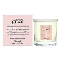 Philosophy Amazing Grace 7.8 oz Scented Candle - $68.37