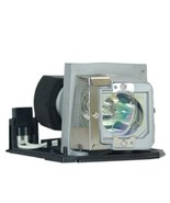 Optoma SP.8FB01GC01 Compatible Projector Lamp With Housing - $51.99