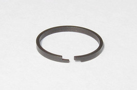Mitsubishi TD05 TD05H TD06 Turbo Staggered Step Gap Turbine Seal piston ... - $13.45