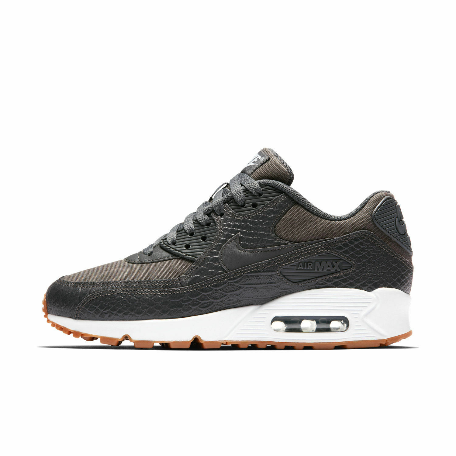 nike air max 90 donna gialle