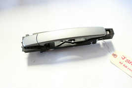 2003-2007 Infiniti G35 Coupe Front Right Passenger Exterior Door Handle J8104 - $48.99