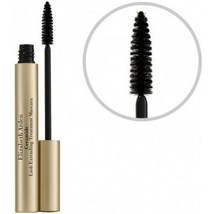 Elizabeth Arden Ceramide Lash Extending Treatment Mascara Black Brown Fu... - $17.86