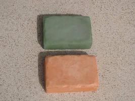 DIY Driveway Paver Kit w/12 Molds & Supplies Make 100s of #972 Pavers, FAST SHIP image 4