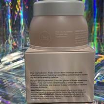 NEW IN BOX Saturday Skin WATERFALL Glacier Water Cream 50mL/1.7oz image 2