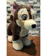 "Build-A-Bear Nickelodeon Paw Patrol Chase 13"" Plush Puppy Dog  Stuffed A... - $14.84"