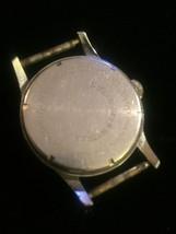 """Vintage Skipjack by Harvester 1 1/8"""" watch (No band)  image 3"""
