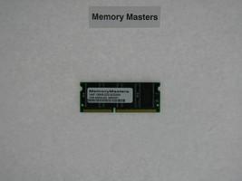 128MB 144 pin EDO SODIMM Memory for Samsung