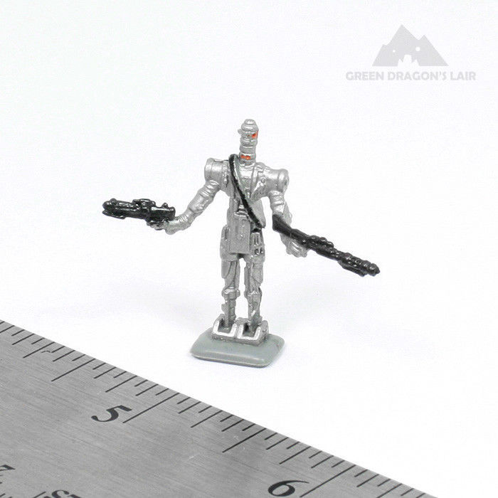 Star Wars Micro Machines Action Fleet Galoob and 33 similar