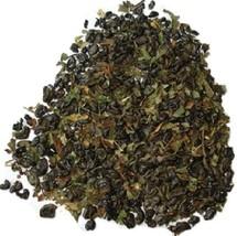 Moroccan Mint - Green Tea & Peppermint! GREAT TASTE 2oz - $8.32