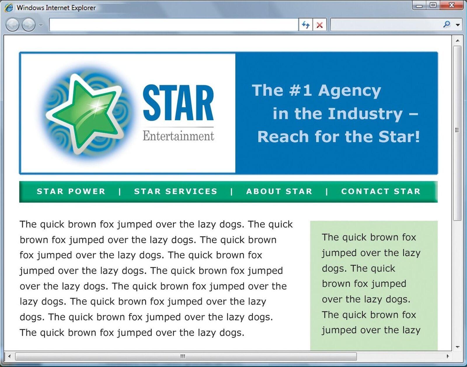 Individual Software BIZTOOLS 2 PC NEW! image 2