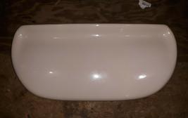 """20ZZ30 American Standard Toilet Tank Lid, Raised Rear Lip, Almond +/-, 19-7/8"""" X - $59.30"""