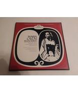 MARIA CALLAS BELLINI: NORMA TULLIO SERAFIN LA SCALA 3 LP SET - FREE SHIP... - $28.04