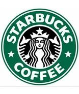 Starbucks Espresso Dark Roast Coffee Whole Bean 5 Lb  total   - $39.59
