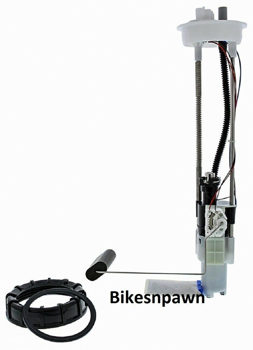 New Fuel Pump Assembly for Polaris Ranger 800 2013-2016