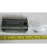 THK GSR20TSS Linear Bearing New  - $89.09