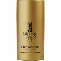 New PACO RABANNE 1 MILLION by Paco Rabanne #162538 - Type: Bath & Body f... - $45.46