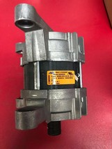 Genuine Whirlpool Washer Drive Motor 8182447 512013201 - $138.59