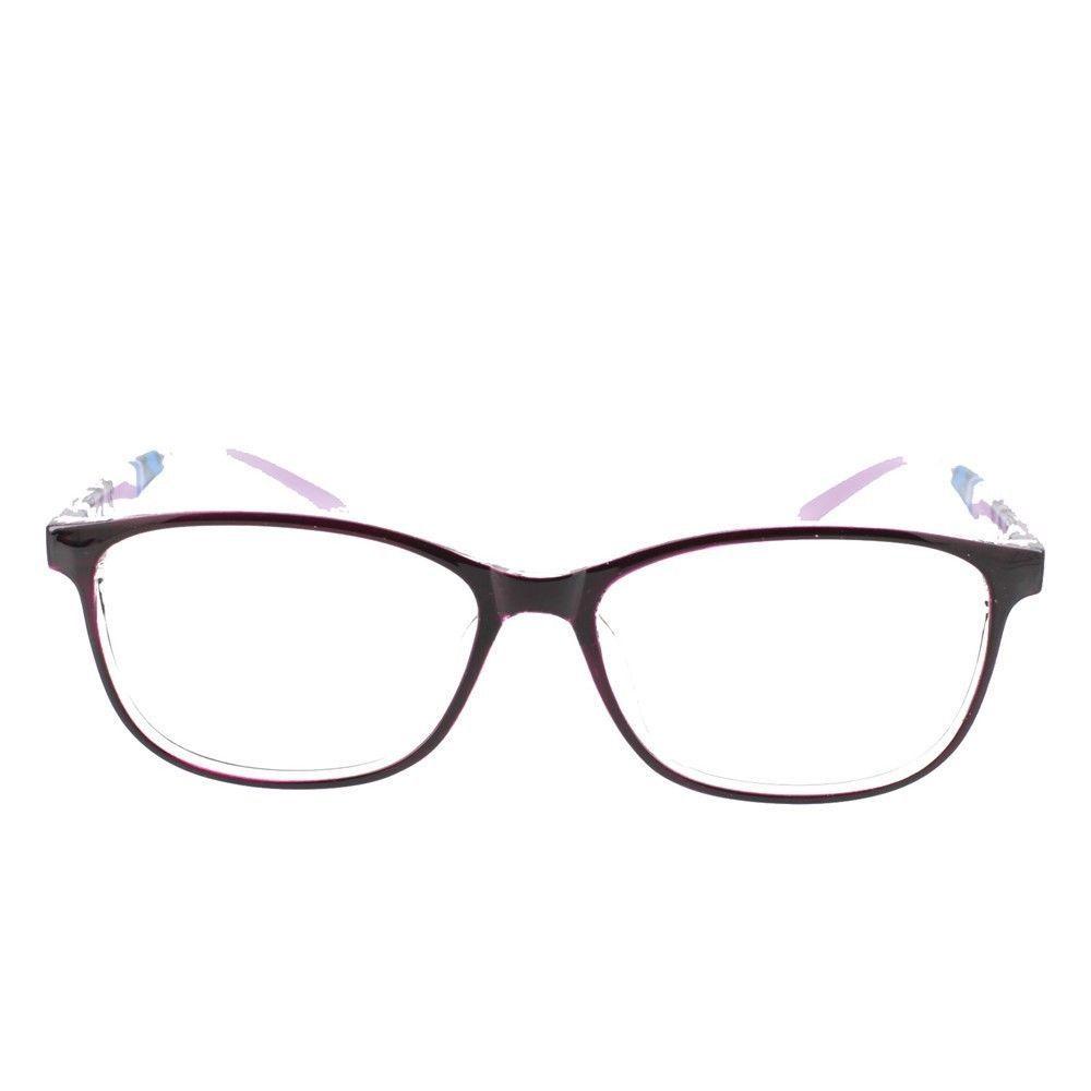 16c74150f221 Eye Buy Express Prescription Mens Womens and 50 similar items. S l1600