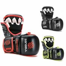 Sanabul New Item Essential 7 oz MMA Hybrid Sparring superb protection Gl... - $27.27