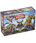 Hero Realms The Card Game - $18.78