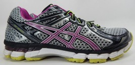 Asics GT 2000 v 2 Size: US 9 M (B) EU 40.5 Women's Running Shoes Silver ... - $52.80