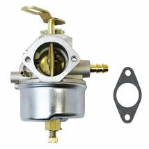 Carburetor For Tecumseh HM80-155314N ,HM80-155314P ,HM80-155315L ,HM80-1... - $39.95