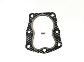 Cylinder Head Gasket for Set 12281-887-306 fit Honda G150 EG1000 F400 H3... - $12.65