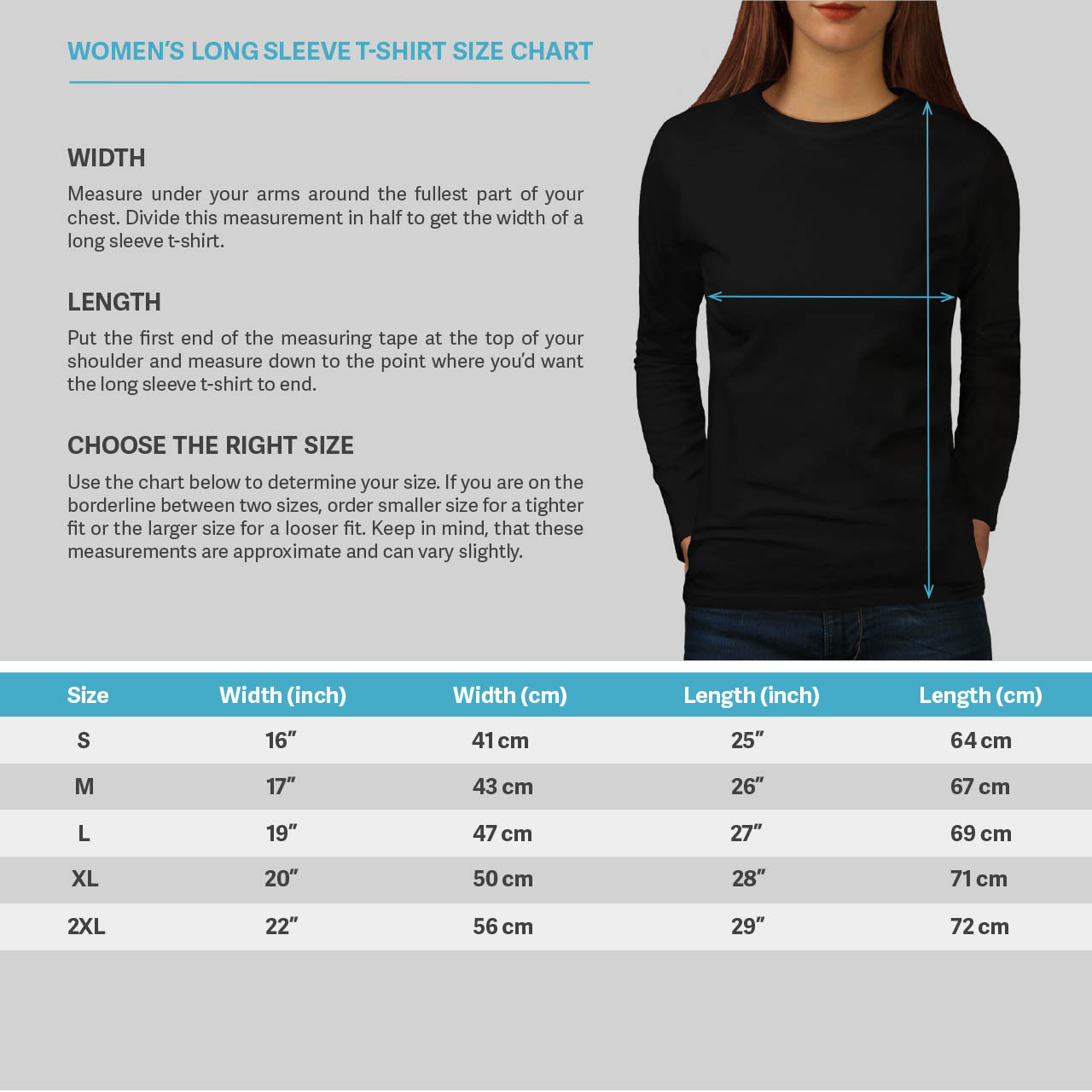 Virgo Tee Zodiac Sign Women Long Sleeve T-shirt image 5