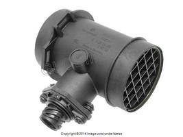 Bmw E34 Air Mass Sensor Bosch Oem +1 Year Warranty - $239.80