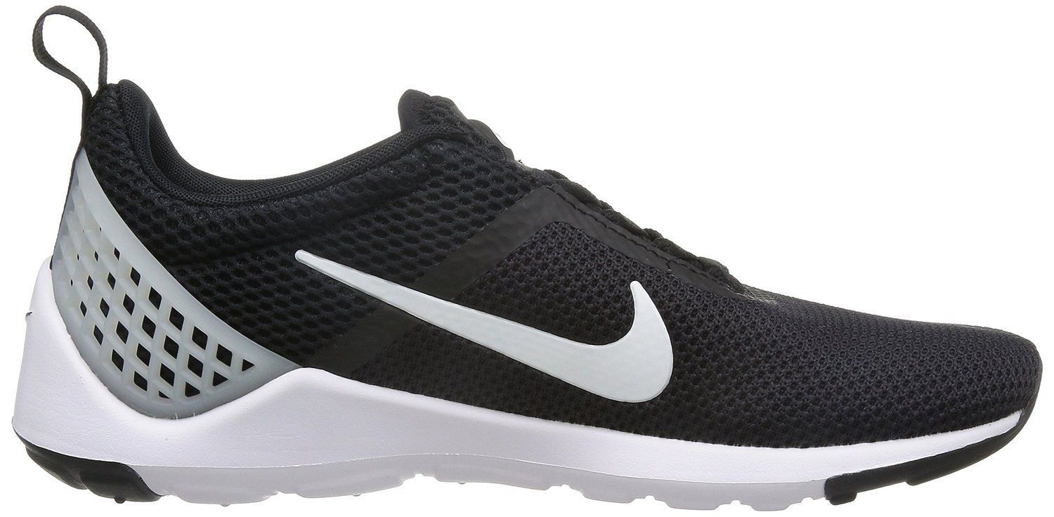 pretty nice e5bbf 5d79f Men's Nike Lunarestoa 2 Essential Casual and 14 similar items