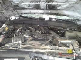2011 Ford F250SD Pickup Engine Motor Vin T 6.7L Diesel - $9,553.50