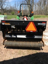 Wood PSS60 For Sale in Harding, PA 18643 image 2