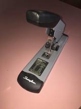 Swingline Heavy Duty Stapler - $32.98