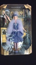 1998 Dawn Til Dawn Barbie in Purple Dress MATTEL - $75.00