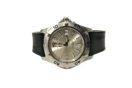 Tag heuer Wrist Watch Waf1112 - $509.15