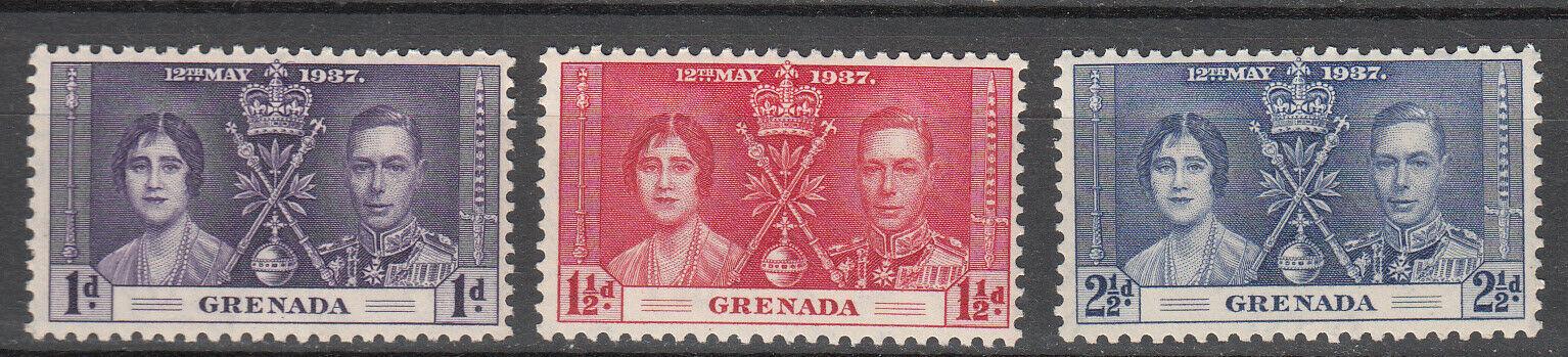 Grenada128 30