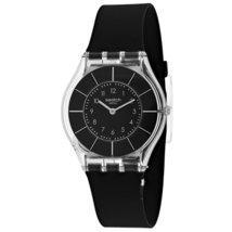Swatch Women's Classiness Watch (SFK361) - $86.00