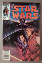 Star Wars #95 (May 1985, Marvel) Comic Book)-FREE Shipping! - $8.90