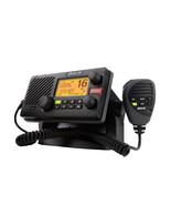 B&G V50 Marine Fixed-Mount VHF Radio with Dual RX AIS Receiver 000-11236... - $321.75