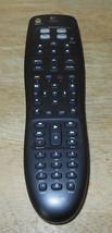 Logitech Harmony 300 Remote Control - $14.49