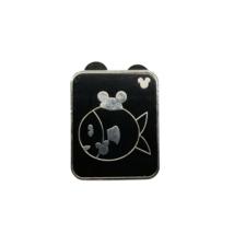 Disney Pins 2008 Hidden Mickey 2 of 5 Fish - $6.76