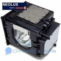 WD-57732 WD57732 915P049010 Osram Neolux Originale Mitsubishi DLP TV Lam... - $64.34