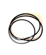 New Replacement Belt Craftsman Drill Press w/ 45 inch 3/16 top Width V-Belt - $17.81
