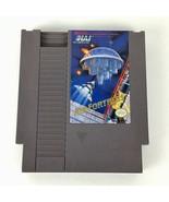Air Fortress NES Nintendo Original System Video Game Cartridge Vintage A... - $9.87